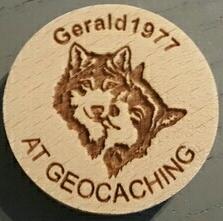 Gerald1977